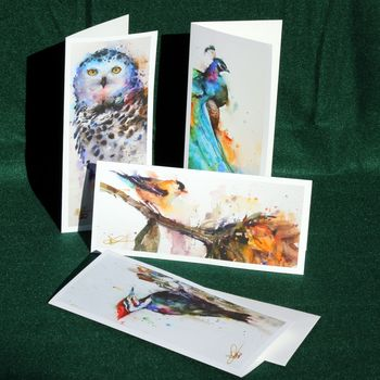 greeting-cards-th.jpg