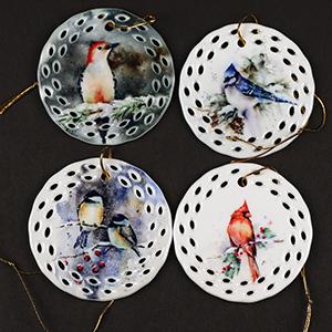 snowbirds-ornament-website2.jpg
